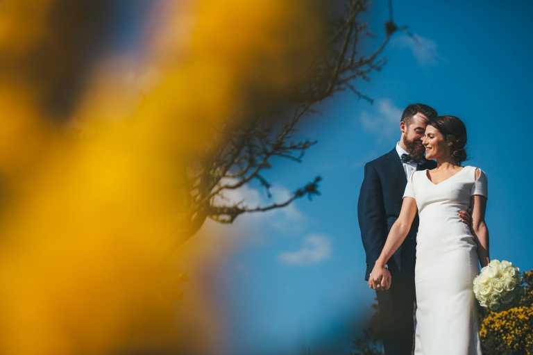 tregulland-wedding_0001