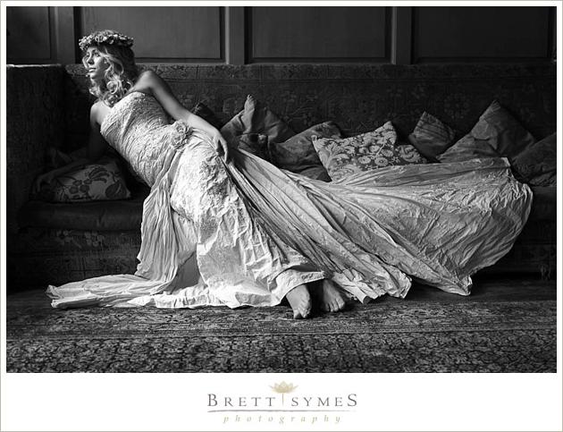 Bridal fashion photography 012