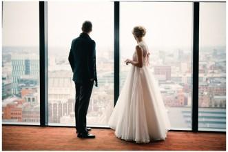 bridal-fashion_001