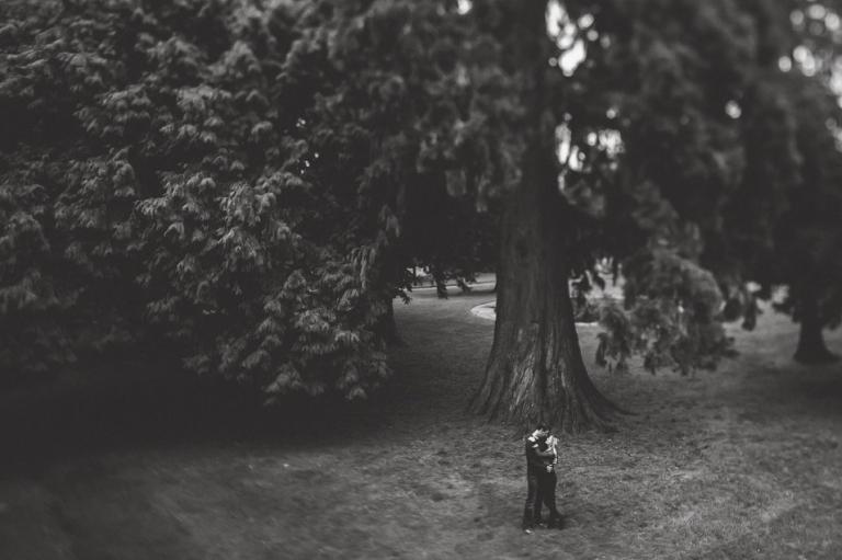 bristol-engagement-photography_005