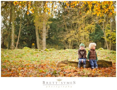 family-photos-bristol_001