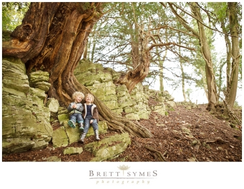 family-photos-bristol 011