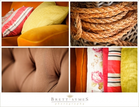interior-design-photographer-bristol