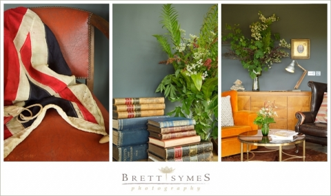 interior-design-photographer-bristol