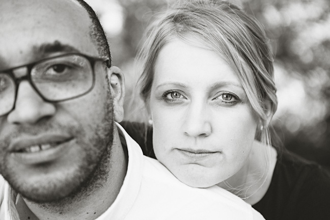 bristol-pre-wed-portraits 016