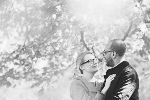 bristol-pre-wed-portraits 005