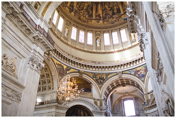 st-pauls-cathedral-wedding-photography_005