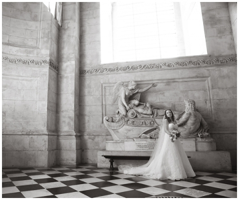 st-pauls-cathedral-wedding-photography_008