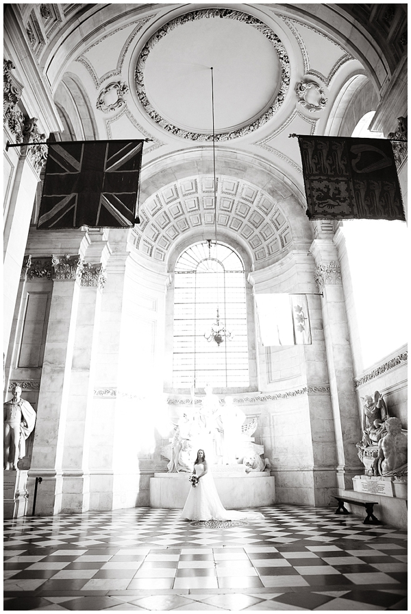 st-pauls-cathedral-wedding-photography_009